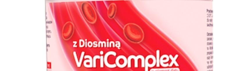 Recenzja VariComplex